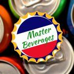 Distributor Profile: Leveraging Relationships Key for Master Beverages