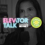 Elevator Talk: LemonKind Creates a Splash with Premium Botanicals and Design