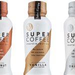Sunniva Rebrands As Kitu Life, Adds Creamer