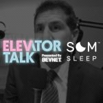 Elevator Talk: Som Sleep Aims to Ease Insomnia the Natural Way