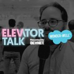 Elevator Talk: Wonder+Well Innovates to Keep Kids Healthy and Hydrated