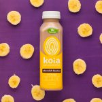 Review: Koia Fruit Infusions