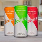 Review: Sovany Sparkling Water