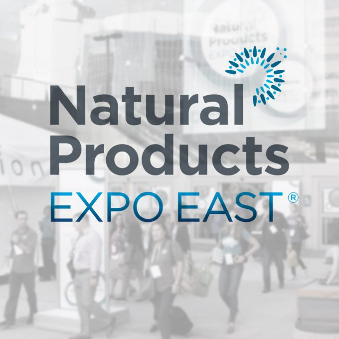 Expo East 2018 Recap Pt. 2: Organic Association Meets, Plant-Based Goes Conventional