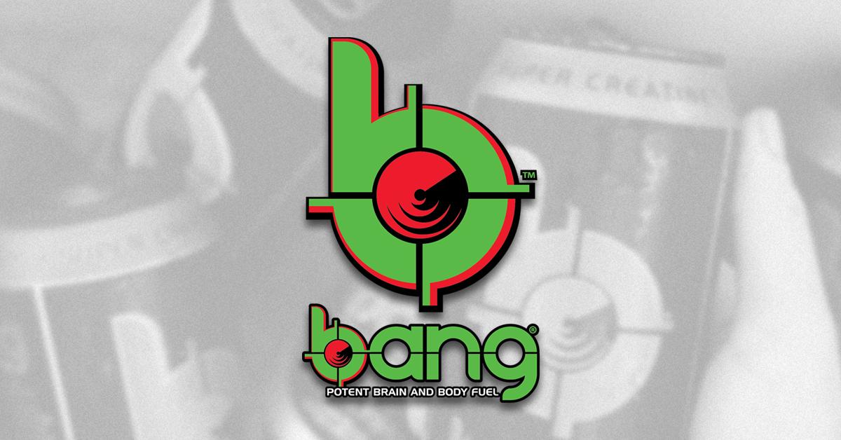 Bang Energy Responds to Monster Complaint - BevNET com