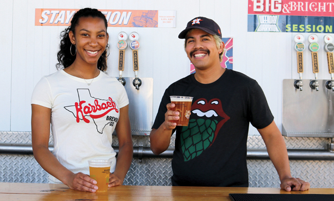 Brewscape: The Latest Craft Beer Brand News - BevNET com