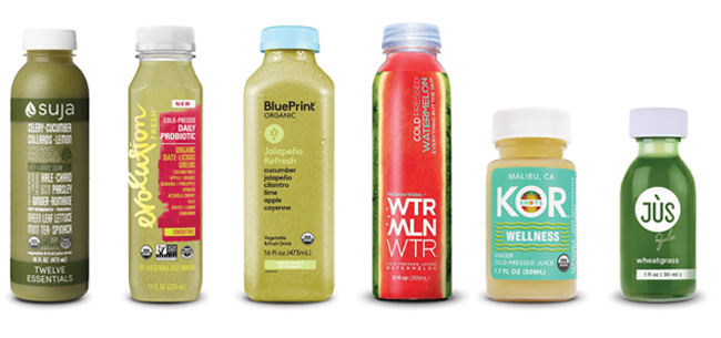Hpps hurdles why premium juice is struggling and how it can push when high pressure processing hpp emerged as a force in cpg about a half decade ago the non thermal alternative to heat pasteurization was heralded as a malvernweather Gallery