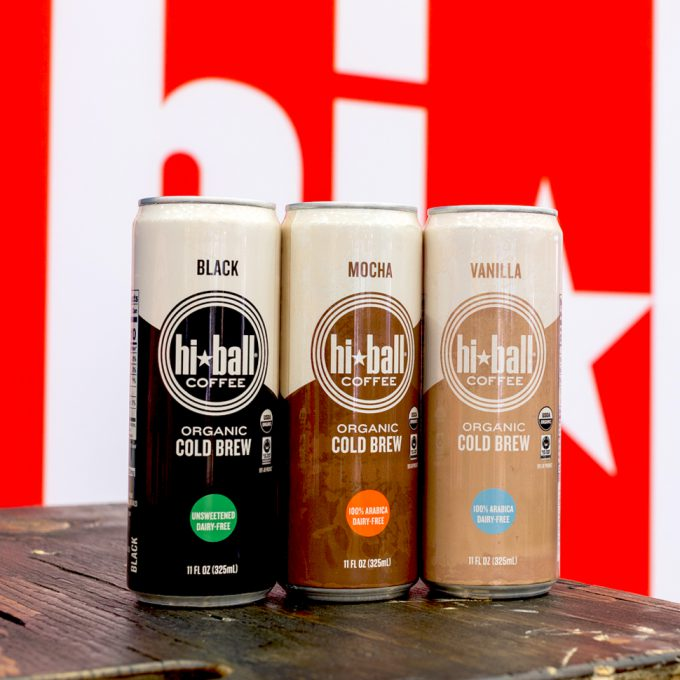 Expo East 2018 Video: Anheuser-Busch Non-Alc Strategy Taking Shape