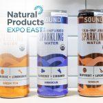 Expo East 2018 Video: Editors' Recap