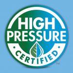 Magazine Feature: HPP's Hurdles in Premium Juice
