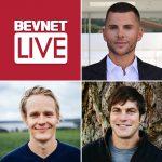 Category Trailblazers Kick Off BevNET Live Winter 2018 Speaker Lineup