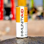 LifeAID Launches Immunity Line
