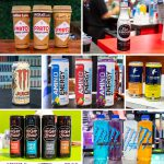 NACS 2018 Gallery: New Products Pt. 1 – Coffee and Energy Drinks