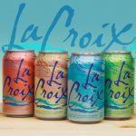 Policy & Law: LaCroix Disputes 'Cockroach' Claims, Vita Coco Case Dismissed