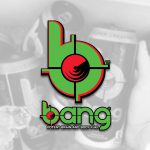 Bang Energy Maker Targeted in Patent Suit