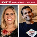 Canteen and Forto Join BevNET Live Winter 2018 Lineup