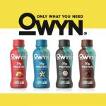 Distribution Roundup: OWYN Expands to Walgreens, Wegmans