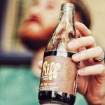Riff Cold Brewed Coffee Raises $1 Million from Angel Investors