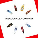 Coke Elects Brian Smith As New President, COO; CFO Weller Retiring