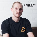 Taste Radio Insider Ep. 4: How Sandows Is Using the Power of Design to Pave a Path for Cold Brew Across the Pond