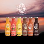 Karuna Aims to Balance Flavor and Function with Rebranded Line