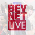 Last Call: Early Registration for BevNET Live Winter 2018 Ends Today