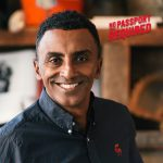 Taste Radio Ep. 134: Acclaimed Chef Marcus Samuelsson Believes This Ingredient Is The Key to Great Food; Fair Trade USA Hits 20 — What's Next?