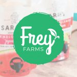 Frey Farms Launches Sarah's Homegrown Brand of Frozen, RTD Drinks