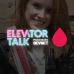 "Elevator Talk: SZENT Excites Sense of Smell with New ""Flavored"" Waters"