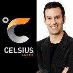 CELSIUS Hires Matt Kahn as EVP of Marketing
