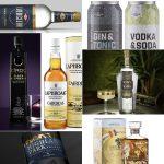 Gallery: New Spirits Roundup
