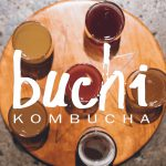Buchi Announces Facility Expansion