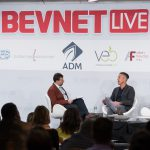600+ Already Registered for BevNET Live Winter 2018