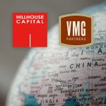VMG Looks to China with Hillhouse Capital Partnership