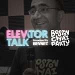 Elevator Talk: Boston Chai Party Brings Authentic Indian Chai to America