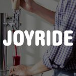 Joyride Sells Minority Stake to Continental Grain Company