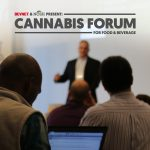 Cannabis Forum for Food and Beverage: Agenda Announced