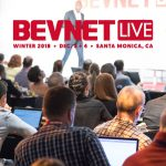 BevNET Live Winter Agenda Released: Find FIJI, Peer Beyond Beer, Explore Equality