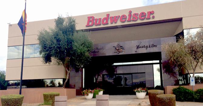 Distributor Profile: Hensley Grows Beyond Beer - BevNET com