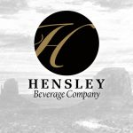 Distributor Profile: Hensley Grows Beyond Beer