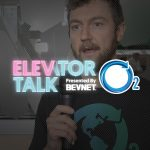Elevator Talk: O2 Natural Recovery Aims to Scale Beyond Crossfit