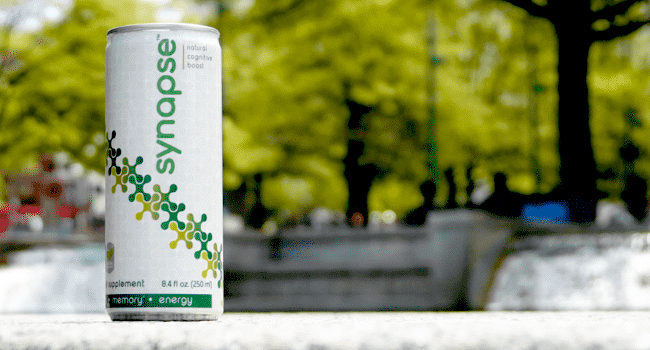 Drinks For Thought Nootropic Beverages Offer Brain Benefits