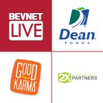 BevNET Live: Steps to Strategic Investment, with Dean Foods, Good Karma, and 2x Consumer Products GP