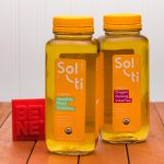 Review: Sol-ti's VitaliTea