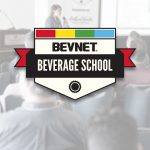 Beverage School: Education for Startup Beverage Brands at BevNET Live on Dec. 2