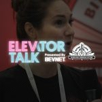 Elevator Talk: Bitter Love Takes a Functional Approach to Sparkling Water