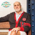 Taste Radio Ep. 139:  The 'Accident' That Made AriZona Co-Founder Don Vultaggio a Billionaire