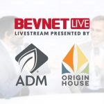BevNET Live Livestream: Watch Main Stage Presentations & Additional Interviews