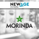 New Age Beverages Eyes Global CBD Beverage Market with Morinda Merger