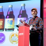 New Beverage Showdown 16 Finalists Revealed at BevNET Live 2018